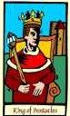 As 78 cartas Tarot5